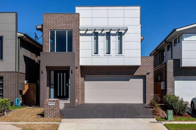 9 Gunyah Drive, Glenmore Park NSW 2745