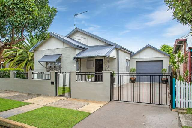 35 Young Street, Georgetown NSW 2298