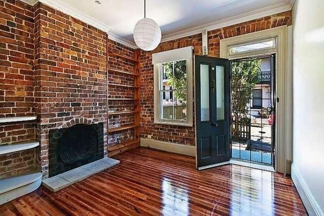 111 George Street, Erskineville NSW 2043