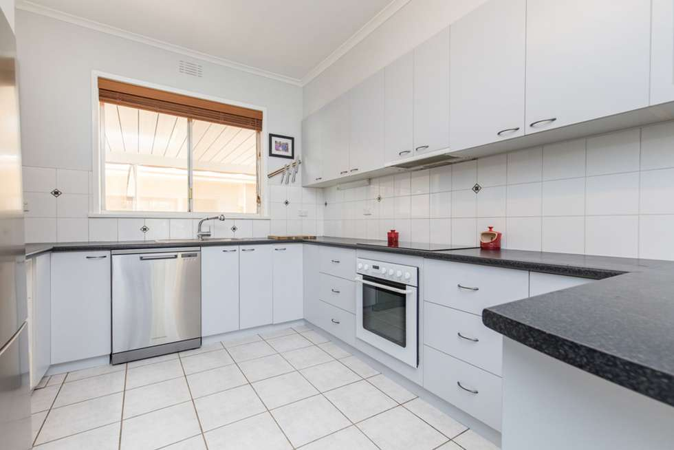 Second view of Homely house listing, 25 McKendrick Avenue, Mildura VIC 3500