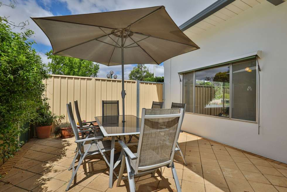 Third view of Homely house listing, 25 McKendrick Avenue, Mildura VIC 3500