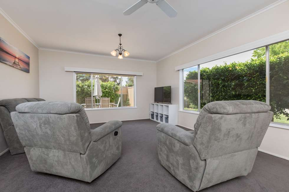 Fourth view of Homely house listing, 25 McKendrick Avenue, Mildura VIC 3500