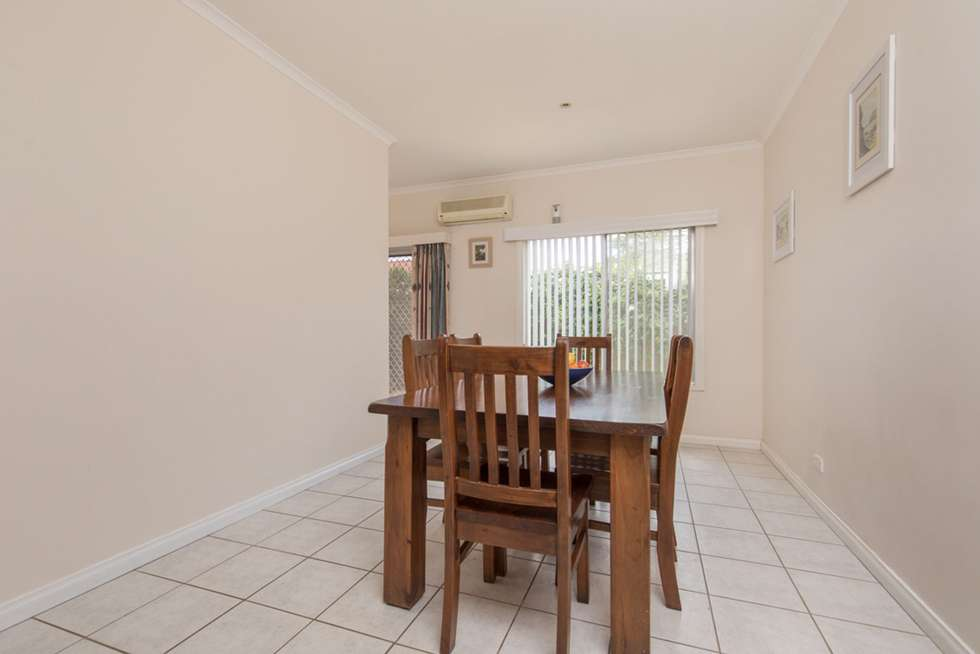 Fifth view of Homely house listing, 25 McKendrick Avenue, Mildura VIC 3500