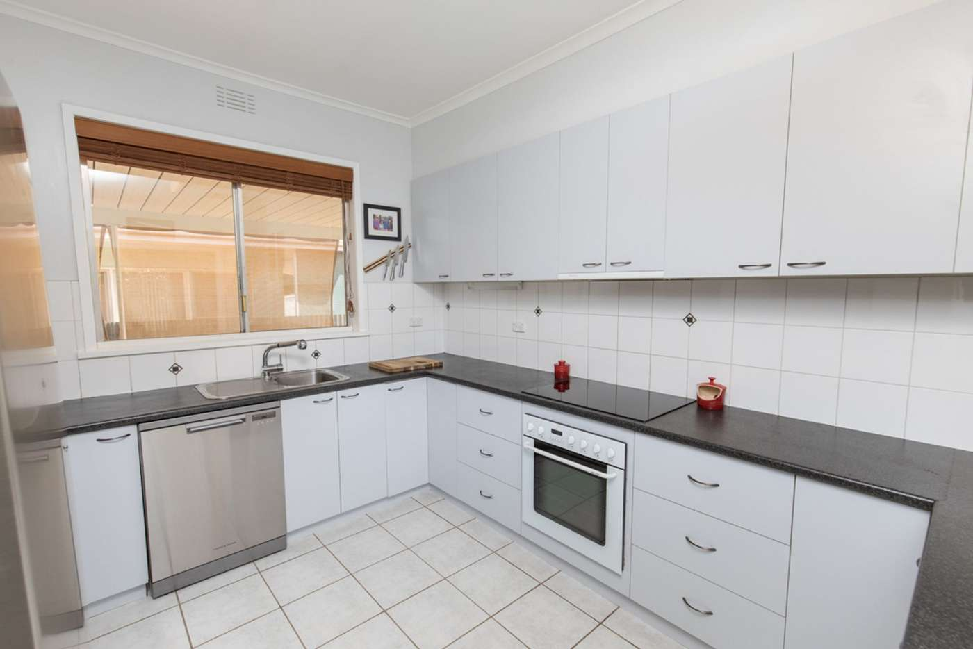 Sixth view of Homely house listing, 25 McKendrick Avenue, Mildura VIC 3500