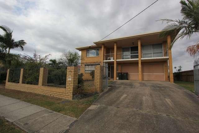 356 Archerfield Road, Richlands QLD 4077