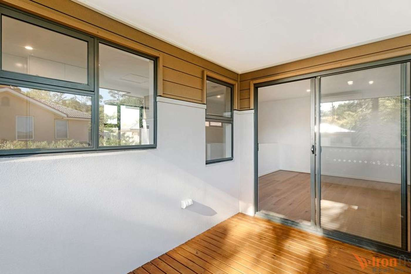 Fifth view of Homely townhouse listing, 27/520-528 Mitcham Road, Mitcham VIC 3132