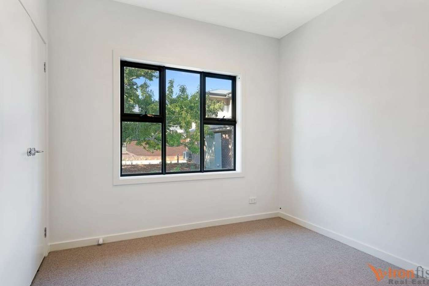 Sixth view of Homely townhouse listing, 27/520-528 Mitcham Road, Mitcham VIC 3132