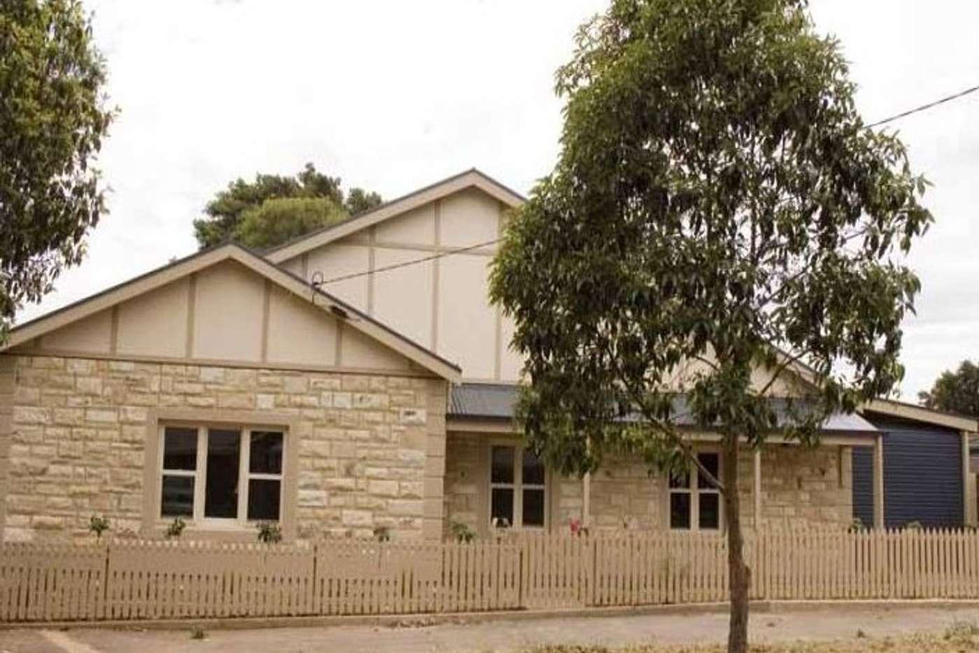 Main view of Homely house listing, 11B Broughton Street, Glenside SA 5065