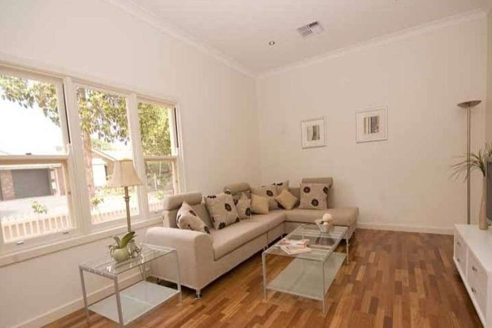 Third view of Homely house listing, 11B Broughton Street, Glenside SA 5065