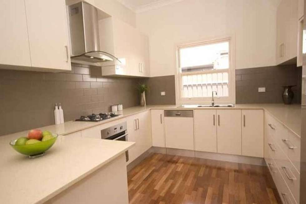 Fourth view of Homely house listing, 11B Broughton Street, Glenside SA 5065