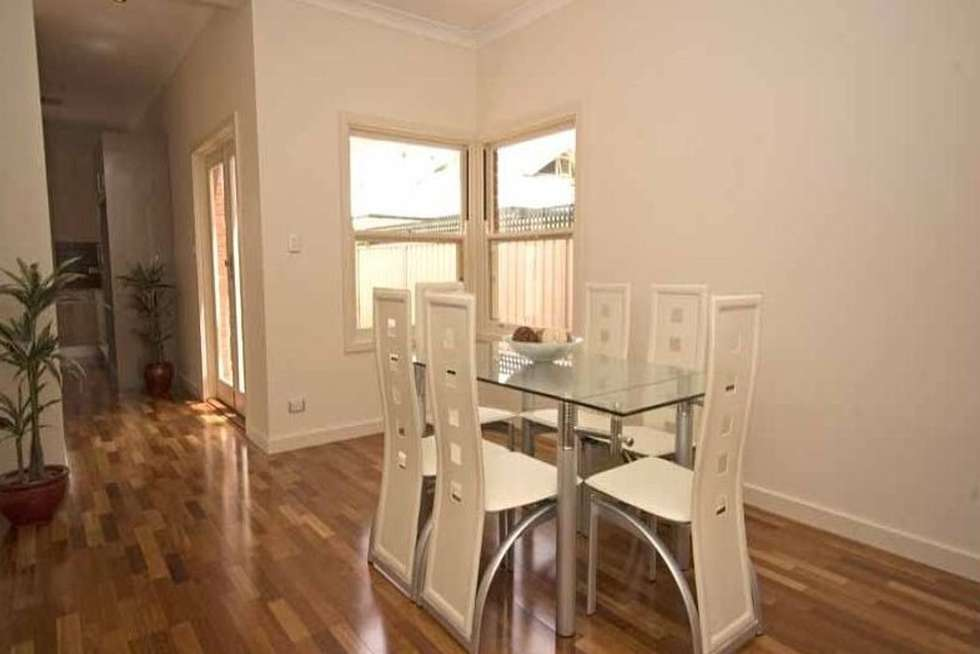 Fifth view of Homely house listing, 11B Broughton Street, Glenside SA 5065
