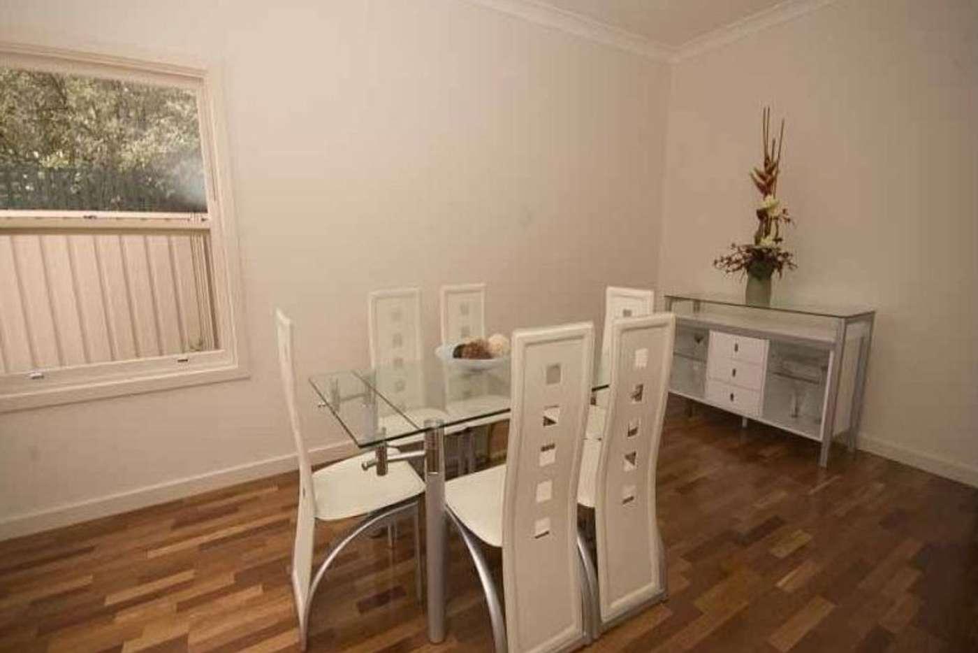 Sixth view of Homely house listing, 11B Broughton Street, Glenside SA 5065