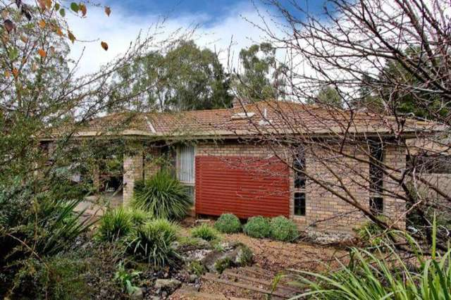 40 Bolton Drive, Kennington VIC 3550