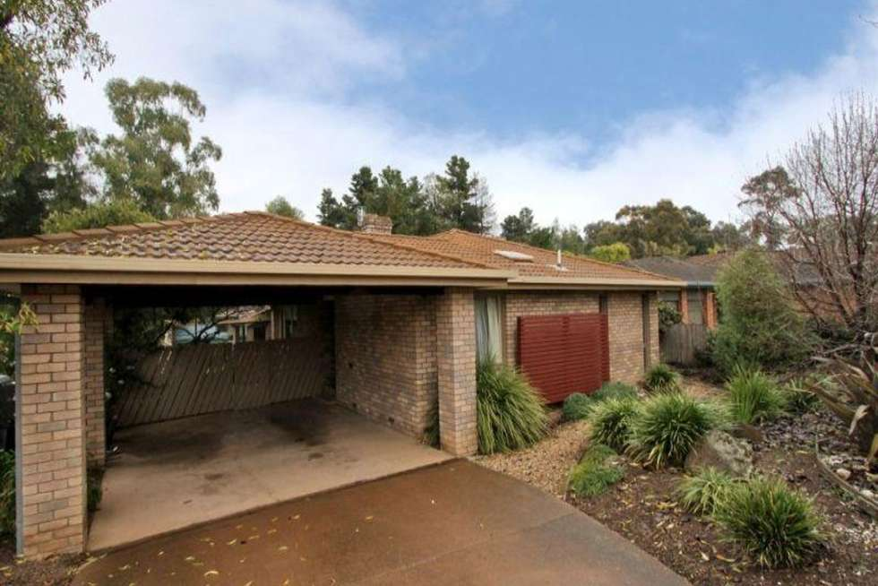 Second view of Homely house listing, 40 Bolton Drive, Kennington VIC 3550