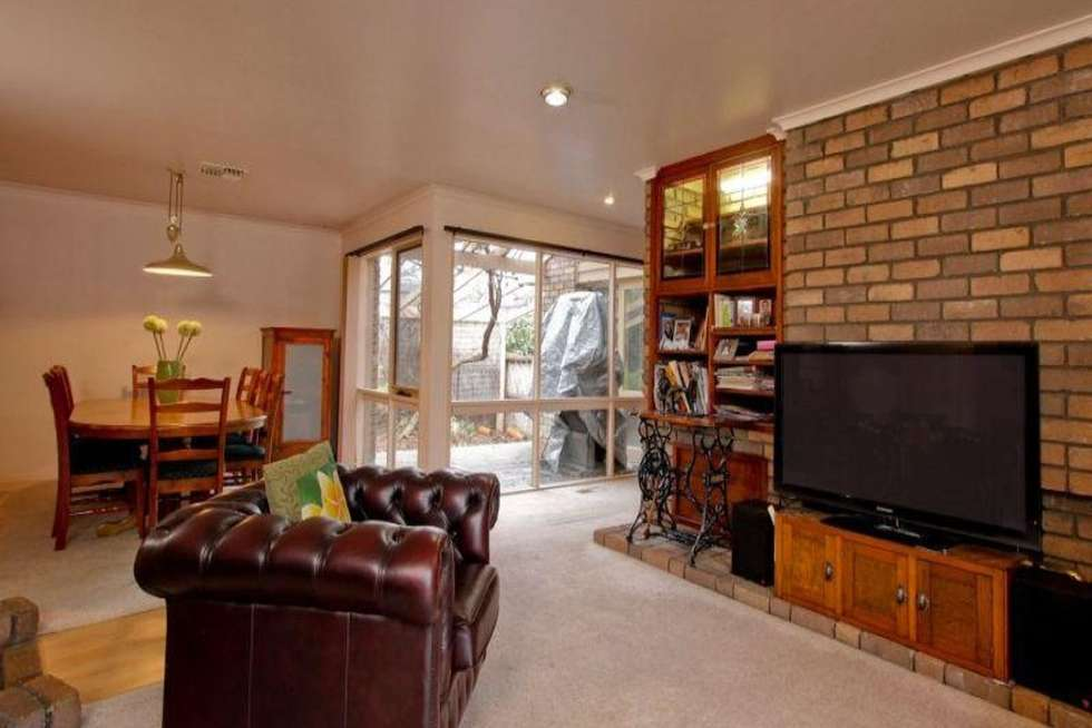 Fourth view of Homely house listing, 40 Bolton Drive, Kennington VIC 3550