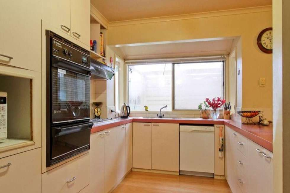 Fifth view of Homely house listing, 40 Bolton Drive, Kennington VIC 3550