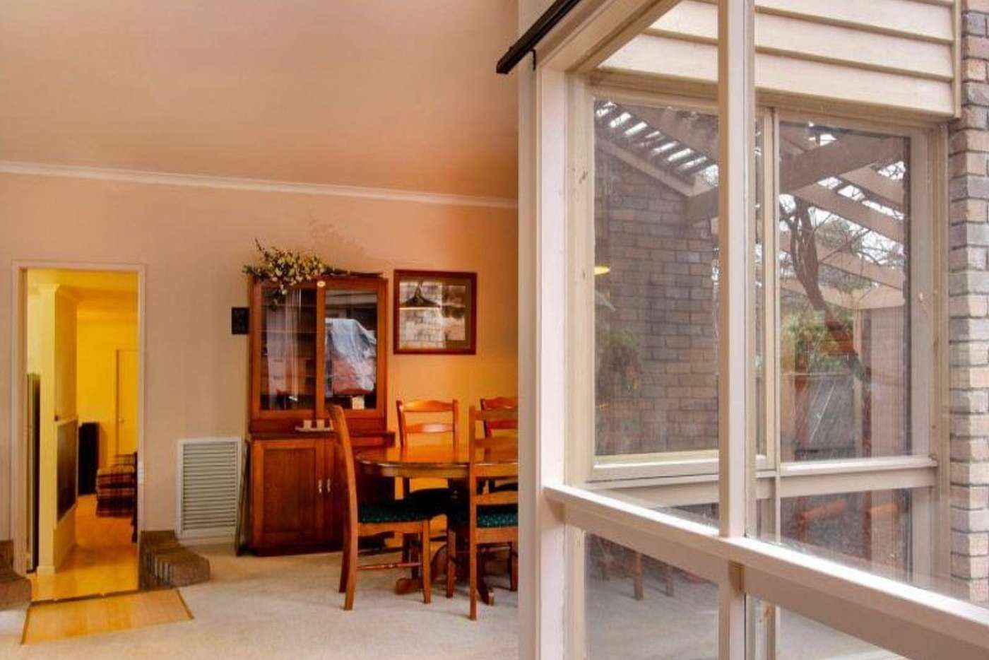 Seventh view of Homely house listing, 40 Bolton Drive, Kennington VIC 3550