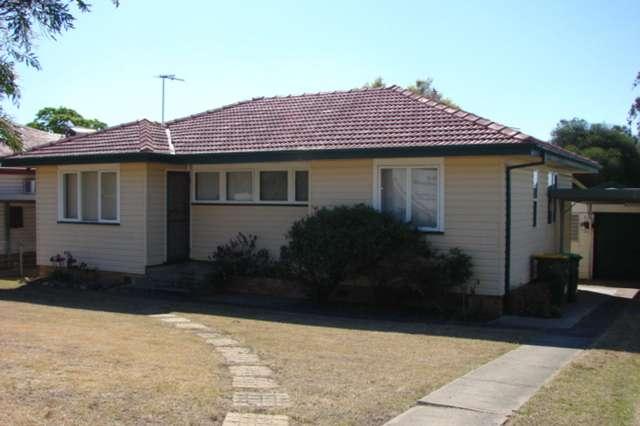 8 Tindale Street, Muswellbrook NSW 2333