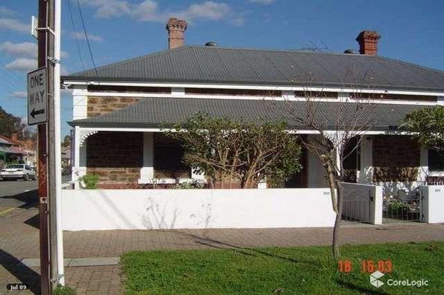 307 Halifax Street, Adelaide SA 5000
