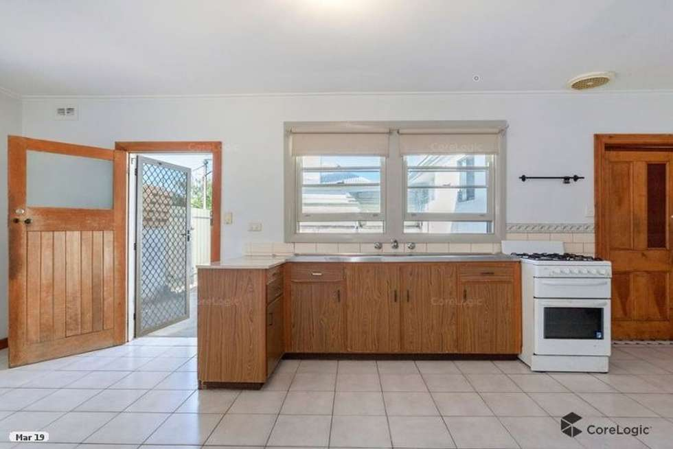 Second view of Homely house listing, 307 Halifax Street, Adelaide SA 5000