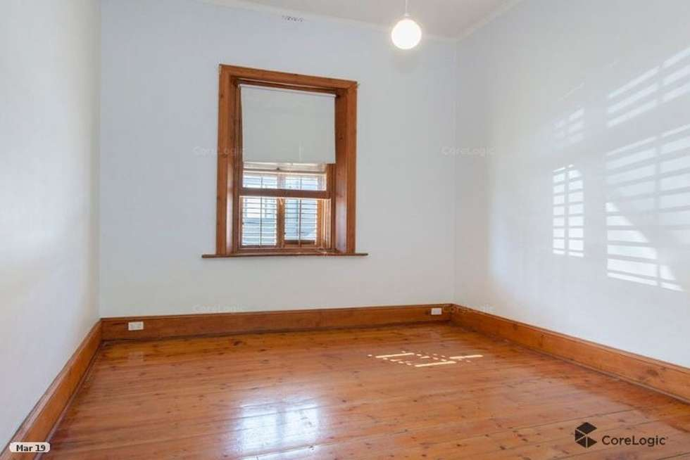Third view of Homely house listing, 307 Halifax Street, Adelaide SA 5000