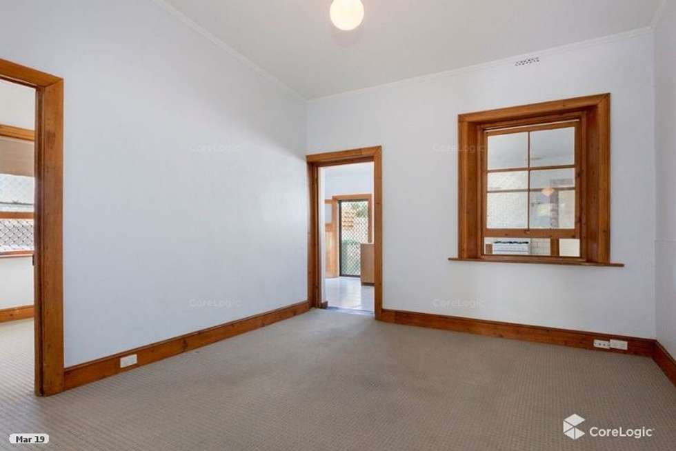 Fourth view of Homely house listing, 307 Halifax Street, Adelaide SA 5000