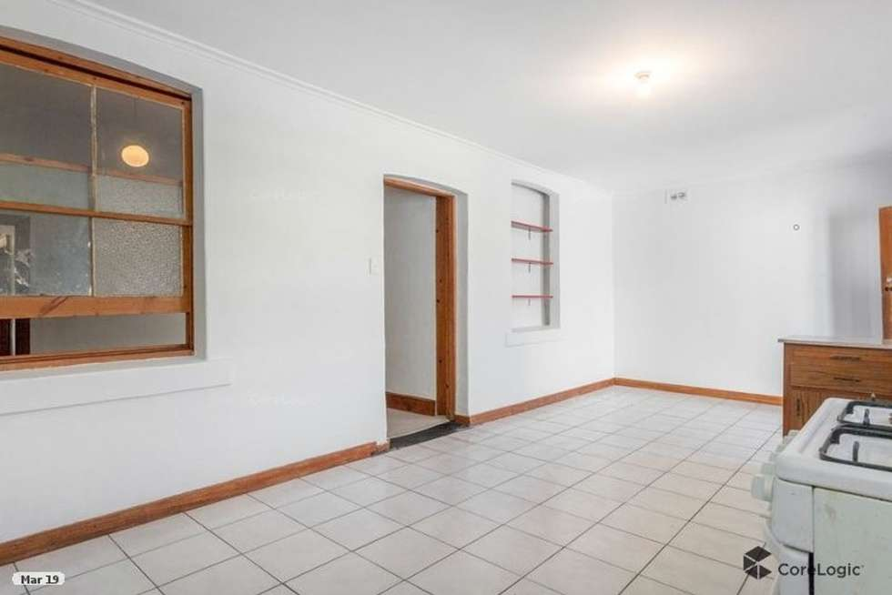 Fifth view of Homely house listing, 307 Halifax Street, Adelaide SA 5000