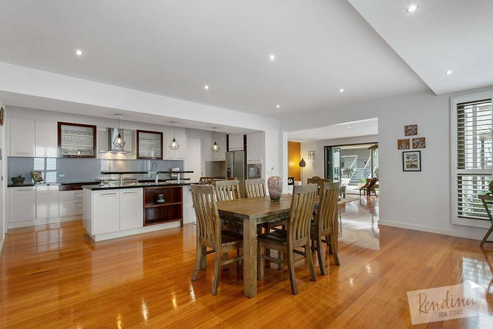 Third view of Homely house listing, 36 Scott Street, Essendon VIC 3040