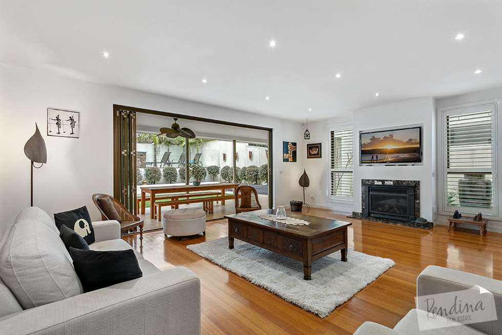 Fourth view of Homely house listing, 36 Scott Street, Essendon VIC 3040