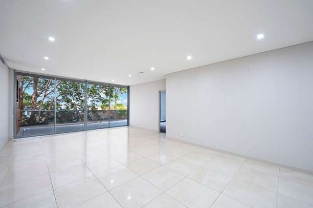 104/52-56 Gladesville Road, Hunters Hill NSW 2110
