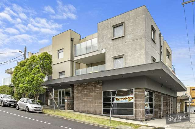 2/208 Waterloo Road, Oak Park VIC 3046
