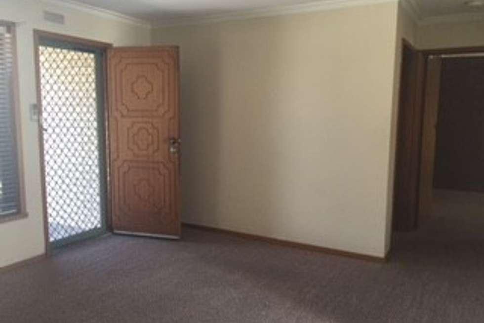 Second view of Homely house listing, 3/24 Honeysuckle Street, Bendigo VIC 3550