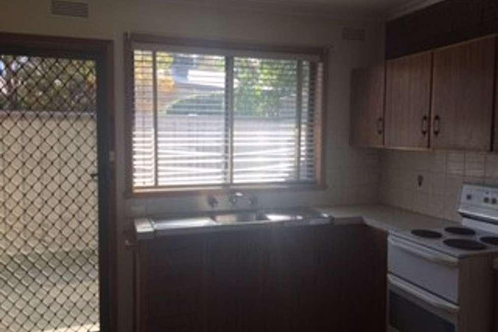 Third view of Homely house listing, 3/24 Honeysuckle Street, Bendigo VIC 3550