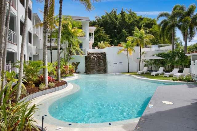 305/139-143 Williams Esplanade, Palm Cove QLD 4879