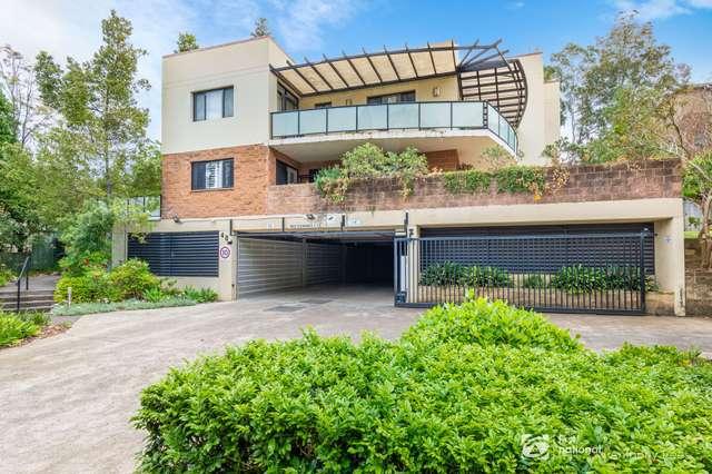47/40-42 Jenner Street, Baulkham Hills NSW 2153
