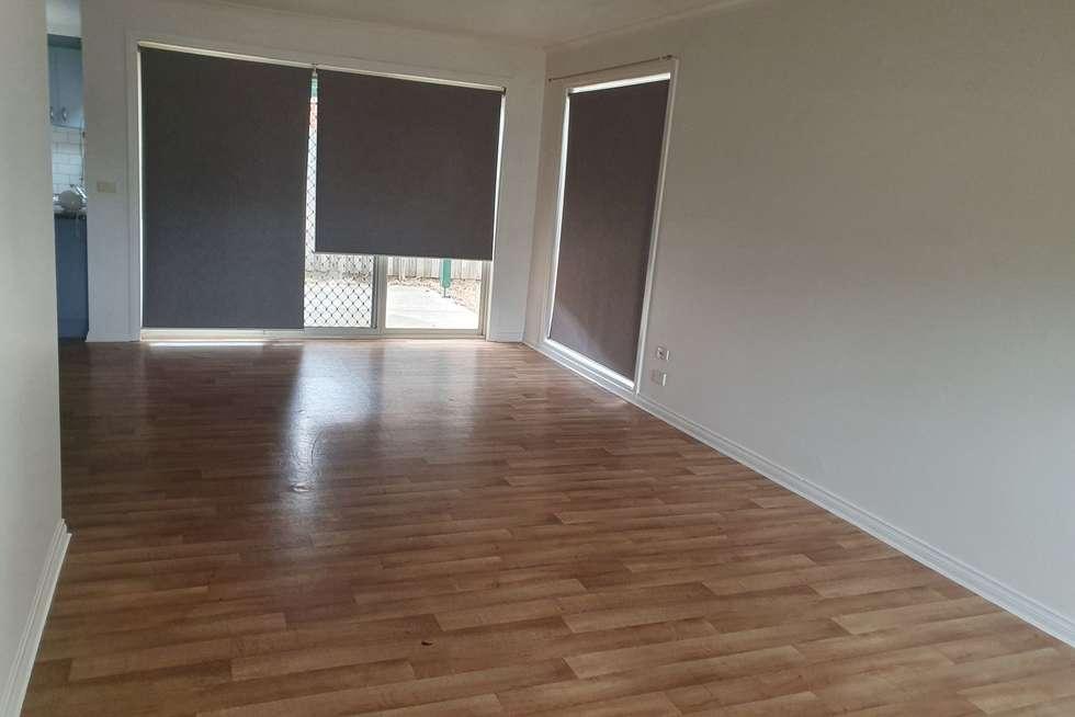 Second view of Homely unit listing, 2B Kamarooka Street, Sunshine VIC 3020