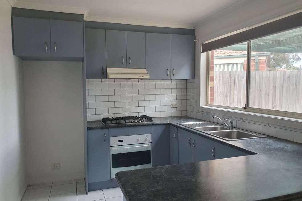 Third view of Homely unit listing, 2B Kamarooka Street, Sunshine VIC 3020