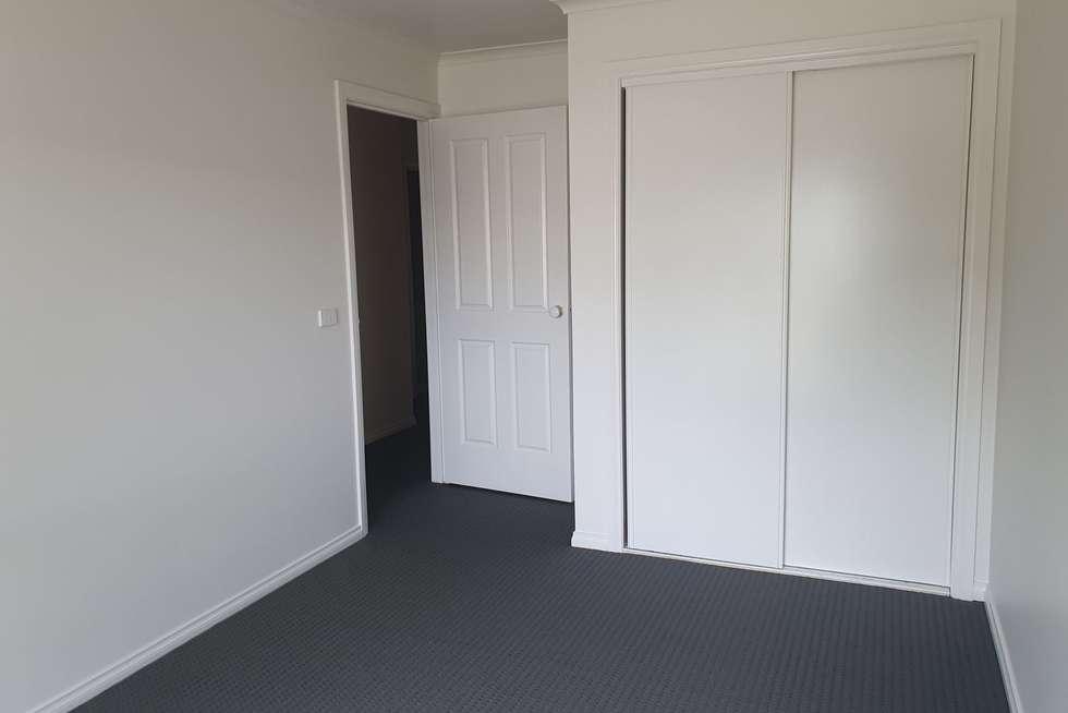 Fourth view of Homely unit listing, 2B Kamarooka Street, Sunshine VIC 3020