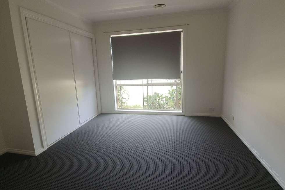 Fifth view of Homely unit listing, 2B Kamarooka Street, Sunshine VIC 3020
