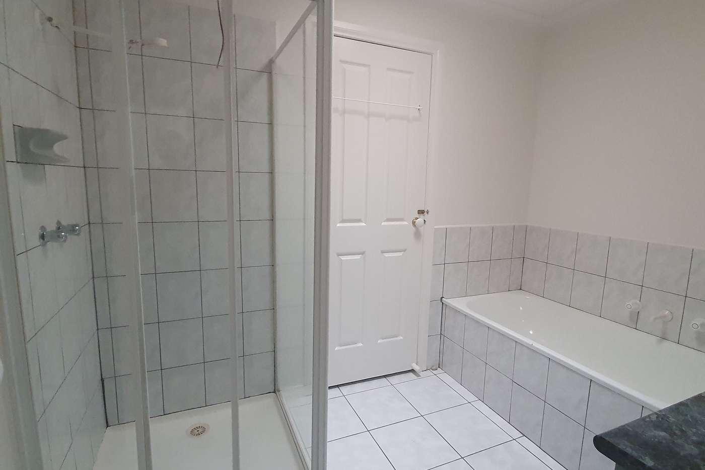 Sixth view of Homely unit listing, 2B Kamarooka Street, Sunshine VIC 3020