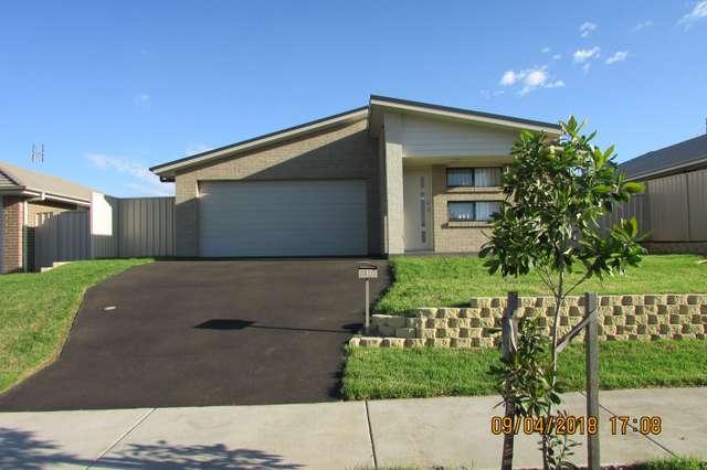 21 Croft Close, Thornton NSW 2322
