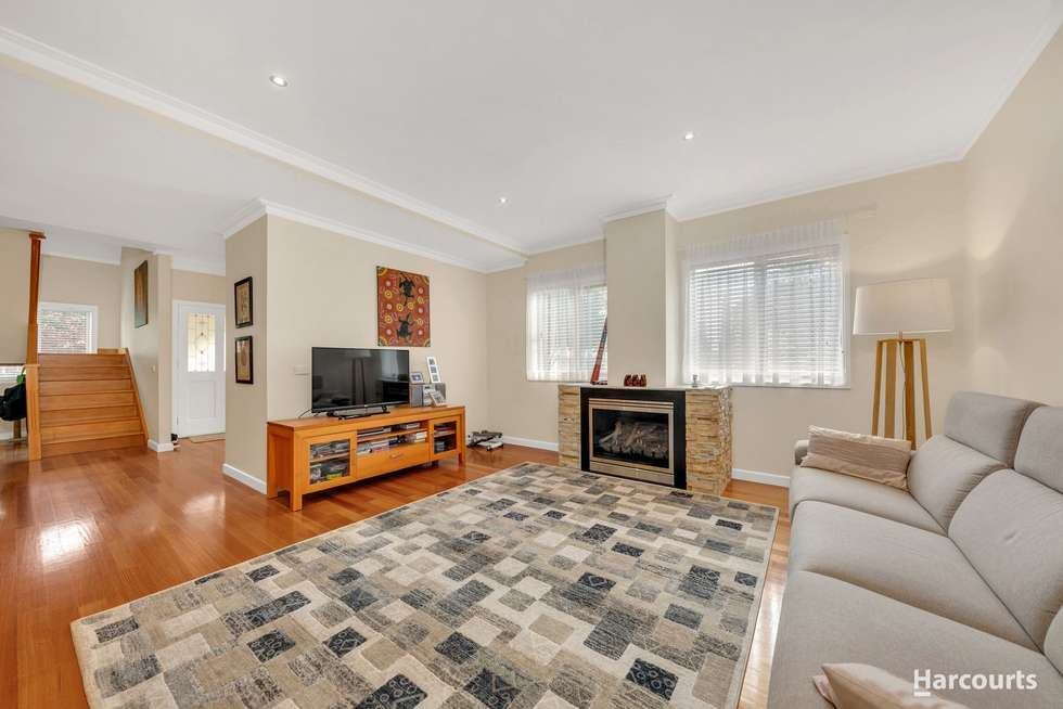 Third view of Homely house listing, 6 Coliban Gardens, Caroline Springs VIC 3023