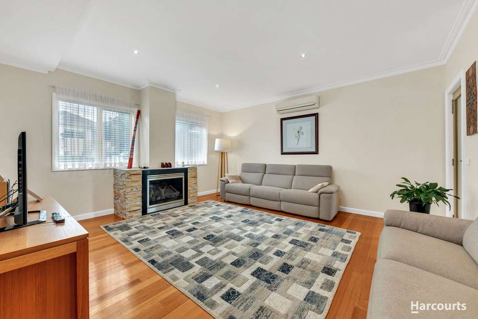 Fourth view of Homely house listing, 6 Coliban Gardens, Caroline Springs VIC 3023