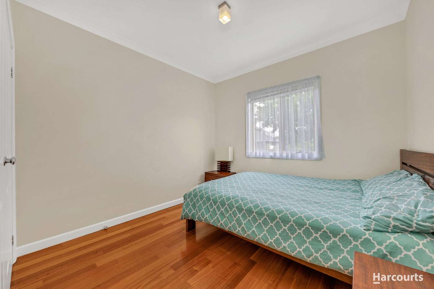Sixth view of Homely house listing, 6 Coliban Gardens, Caroline Springs VIC 3023