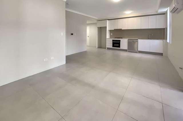 4/117-123 Victoria Road, Gladesville NSW 2111