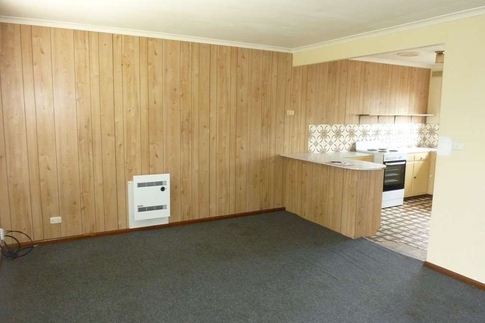 Fourth view of Homely unit listing, 1-4 54 Chamberlain Road, Newborough VIC 3825