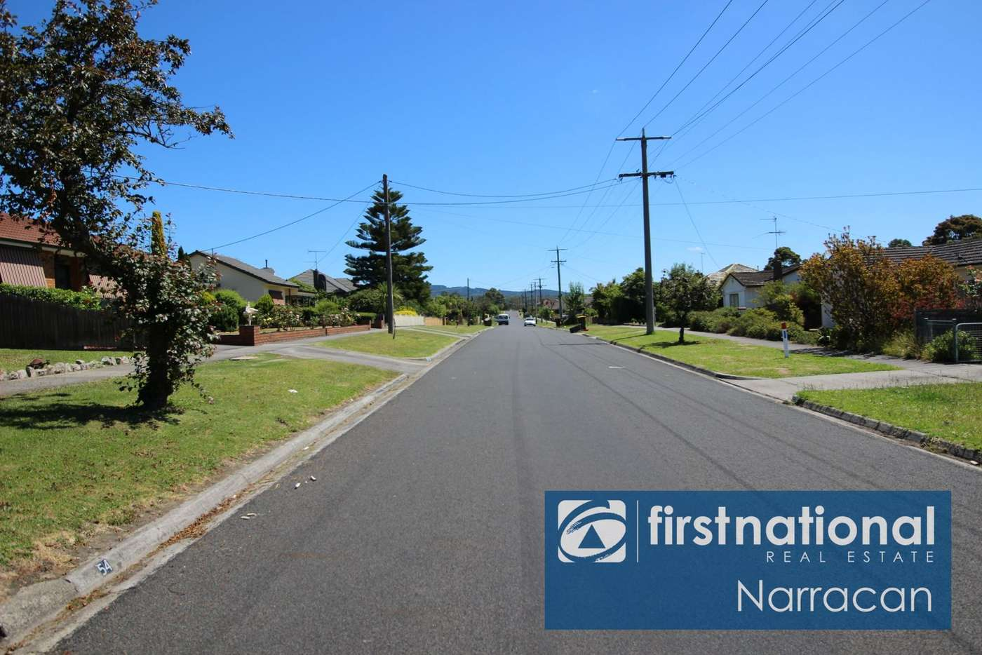 Sixth view of Homely unit listing, 1-4 54 Chamberlain Road, Newborough VIC 3825