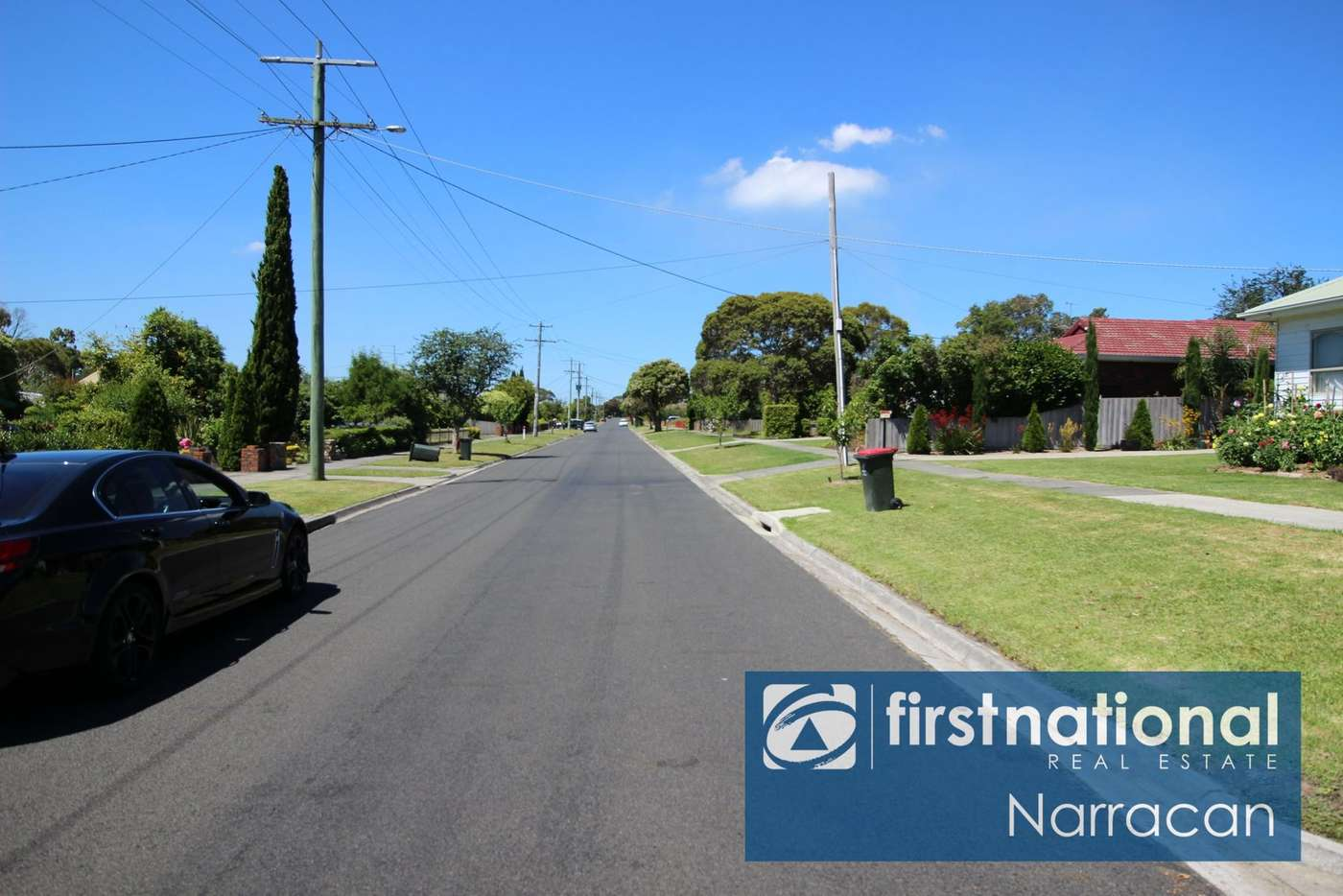 Seventh view of Homely unit listing, 1-4 54 Chamberlain Road, Newborough VIC 3825