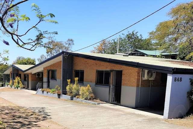 1/848 Oxley Road, Corinda QLD 4075