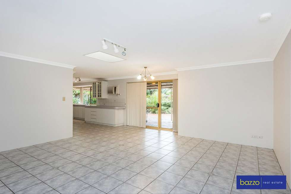 Fourth view of Homely house listing, 210 Summerlakes Parade, Ballajura WA 6066